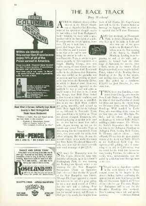 July 22, 1967 P. 80