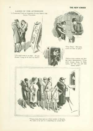 March 27, 1926 P. 13