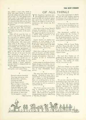 March 27, 1926 P. 15