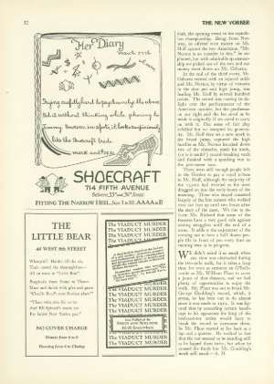 March 27, 1926 P. 53