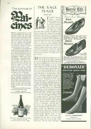 December 11, 1965 P. 146
