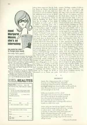 December 11, 1965 P. 184