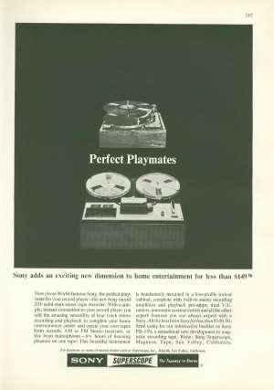December 11, 1965 P. 186