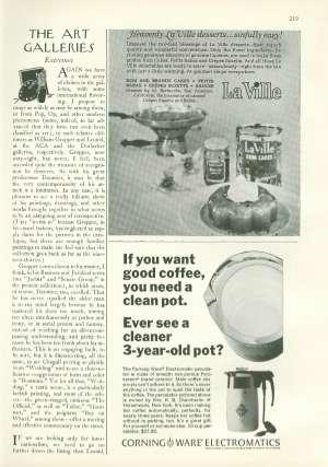 December 11, 1965 P. 219