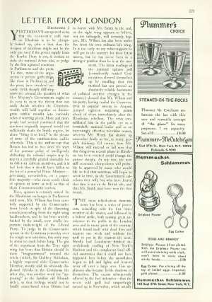 December 11, 1965 P. 225
