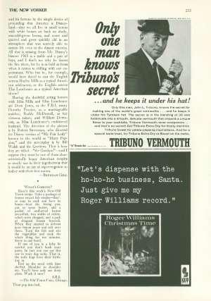 December 11, 1965 P. 232