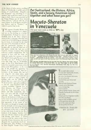 December 11, 1965 P. 234