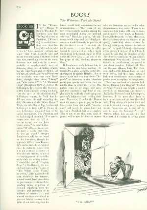 December 11, 1965 P. 238