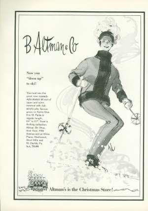 December 11, 1965 P. 49