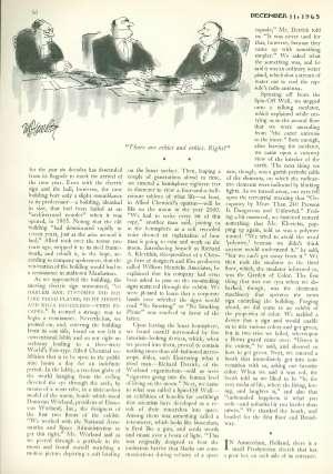 December 11, 1965 P. 50