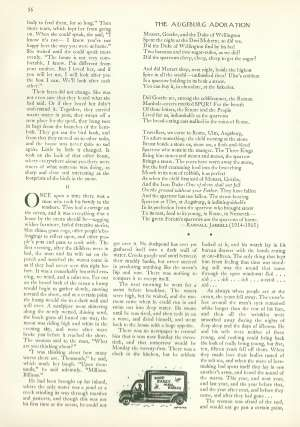 December 11, 1965 P. 56