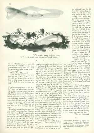 December 11, 1965 P. 61