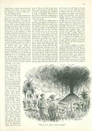 December 11, 1965 P. 66