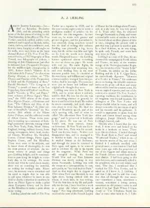 January 11, 1964 P. 107