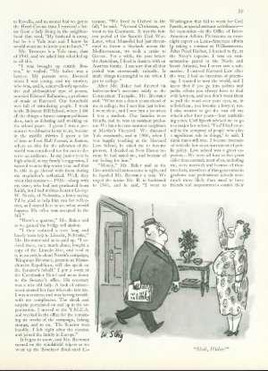 January 11, 1964 P. 22