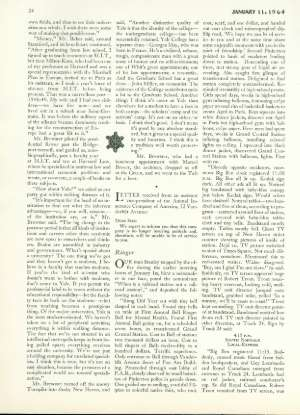 January 11, 1964 P. 24