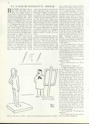 January 11, 1964 P. 26