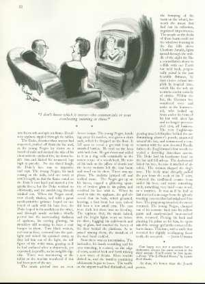 January 11, 1964 P. 33