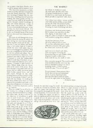January 11, 1964 P. 34