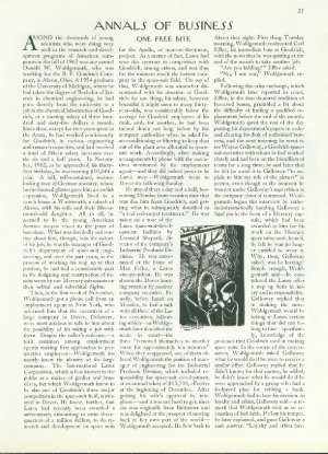 January 11, 1964 P. 37