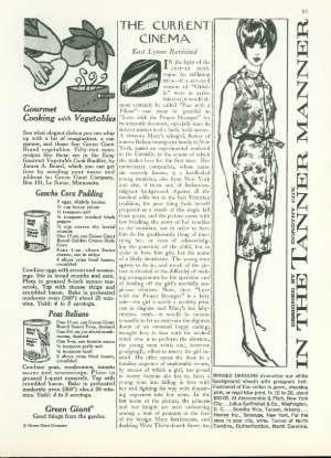 January 11, 1964 P. 85
