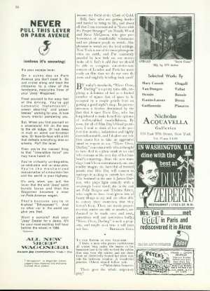 January 11, 1964 P. 87