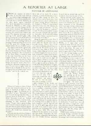 January 11, 1964 P. 95