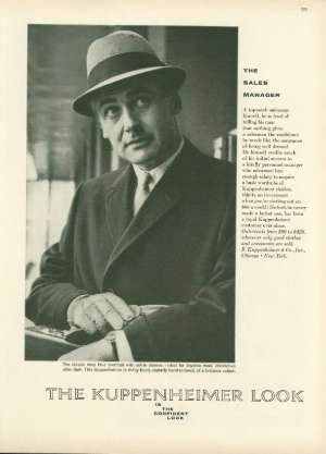 November 25, 1961 P. 98