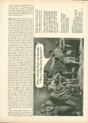November 25, 1961 P. 150
