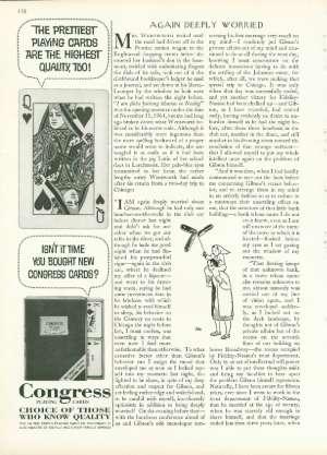 November 25, 1961 P. 158