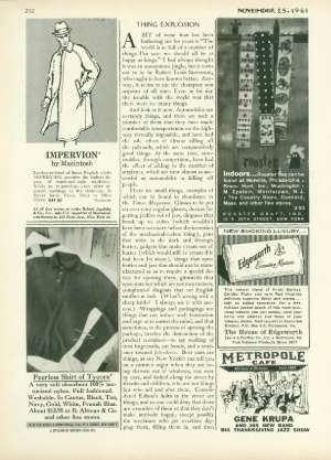 November 25, 1961 P. 202