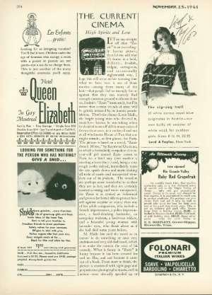 November 25, 1961 P. 204