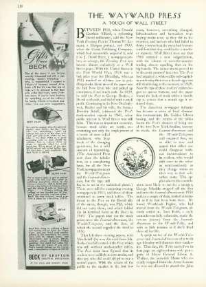 November 25, 1961 P. 218