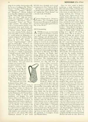 November 25, 1961 P. 44