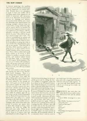 November 25, 1961 P. 46