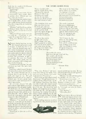 November 25, 1961 P. 50