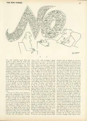 November 25, 1961 P. 58