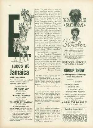 October 31, 1953 P. 103