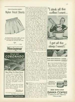 October 31, 1953 P. 108