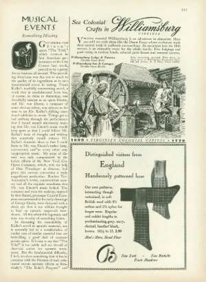 October 31, 1953 P. 115