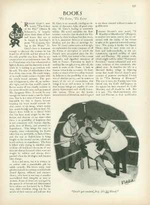 October 31, 1953 P. 125