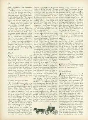 October 31, 1953 P. 25
