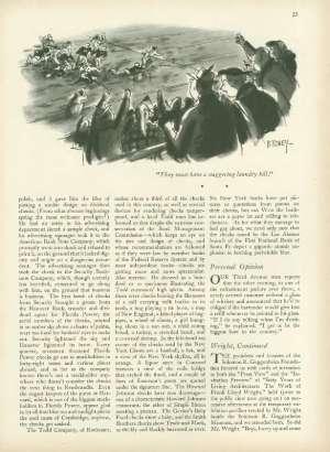 October 31, 1953 P. 24