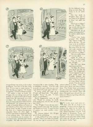 October 31, 1953 P. 27
