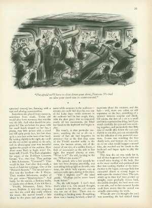 October 31, 1953 P. 28