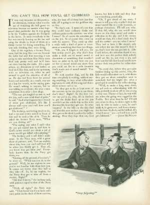 October 31, 1953 P. 37
