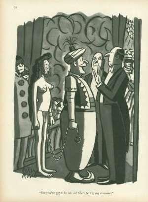 October 31, 1953 P. 39