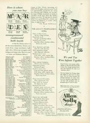 October 31, 1953 P. 57