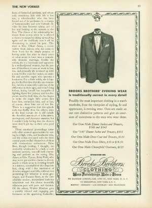 October 31, 1953 P. 58