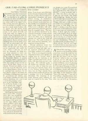 October 31, 1953 P. 69